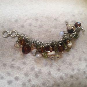Jewelry - 🎀 Charm Bracelet